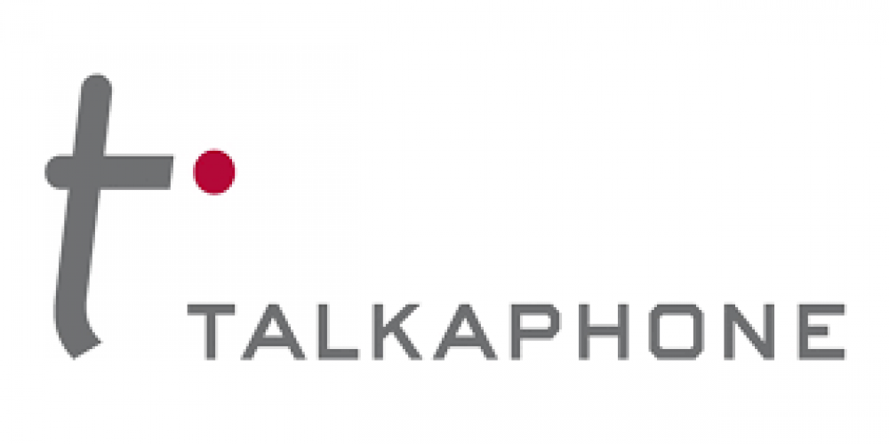Arecont Vision® Technology Partner Program Adds Emergency Call Box Protection with Talkaphone