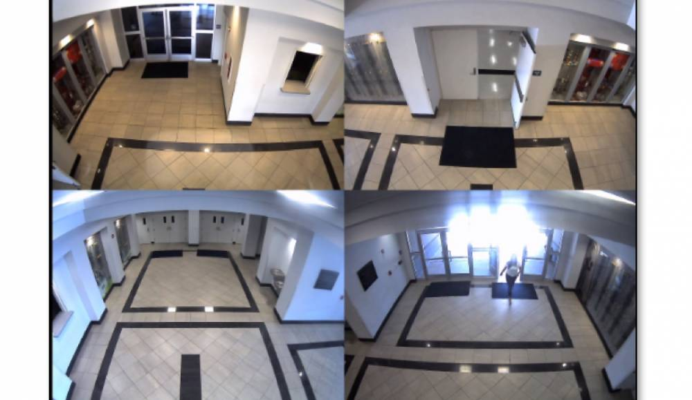 Arecont Vision Megapixel Cameras Slash Healthcare Video Costs & Increase Quality and Coverage (Source Security)