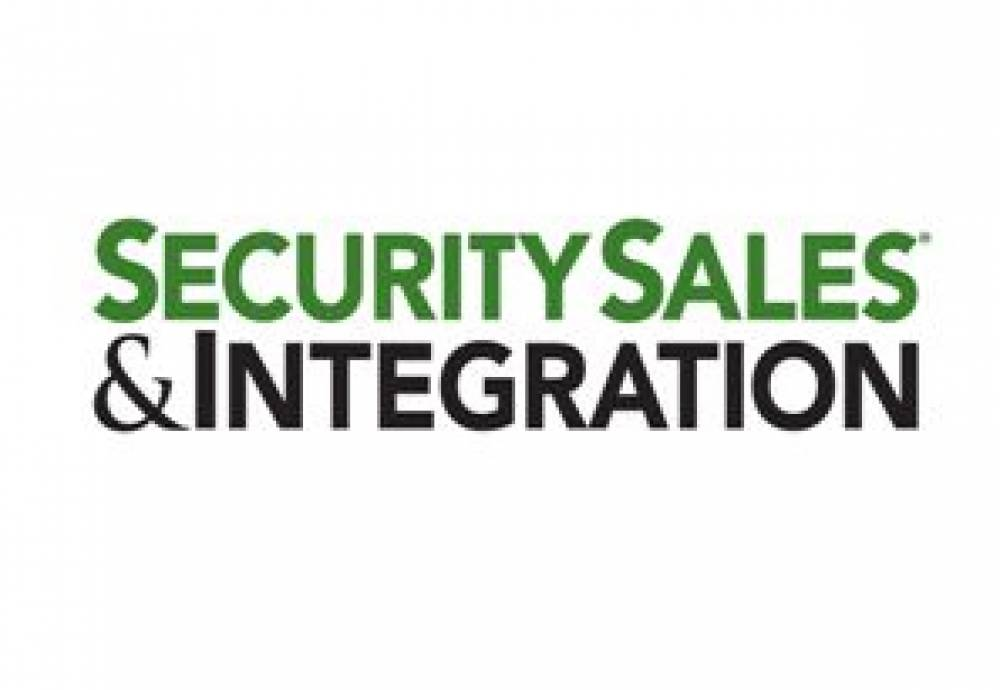 Introducing Awesome Applications (Security Sales & Integration)