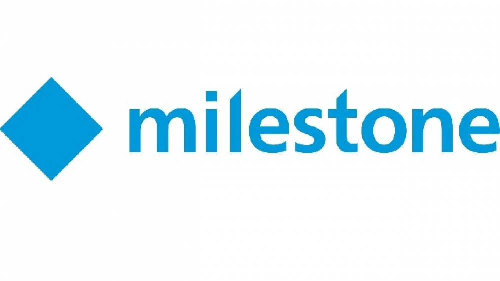 Milestone Systems Holds 10th Annual MIPS Partner Conference in Las Vegas, Nevada (Source Security)