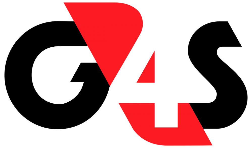 Integration - the Key to Successful Electronic Security for G4S