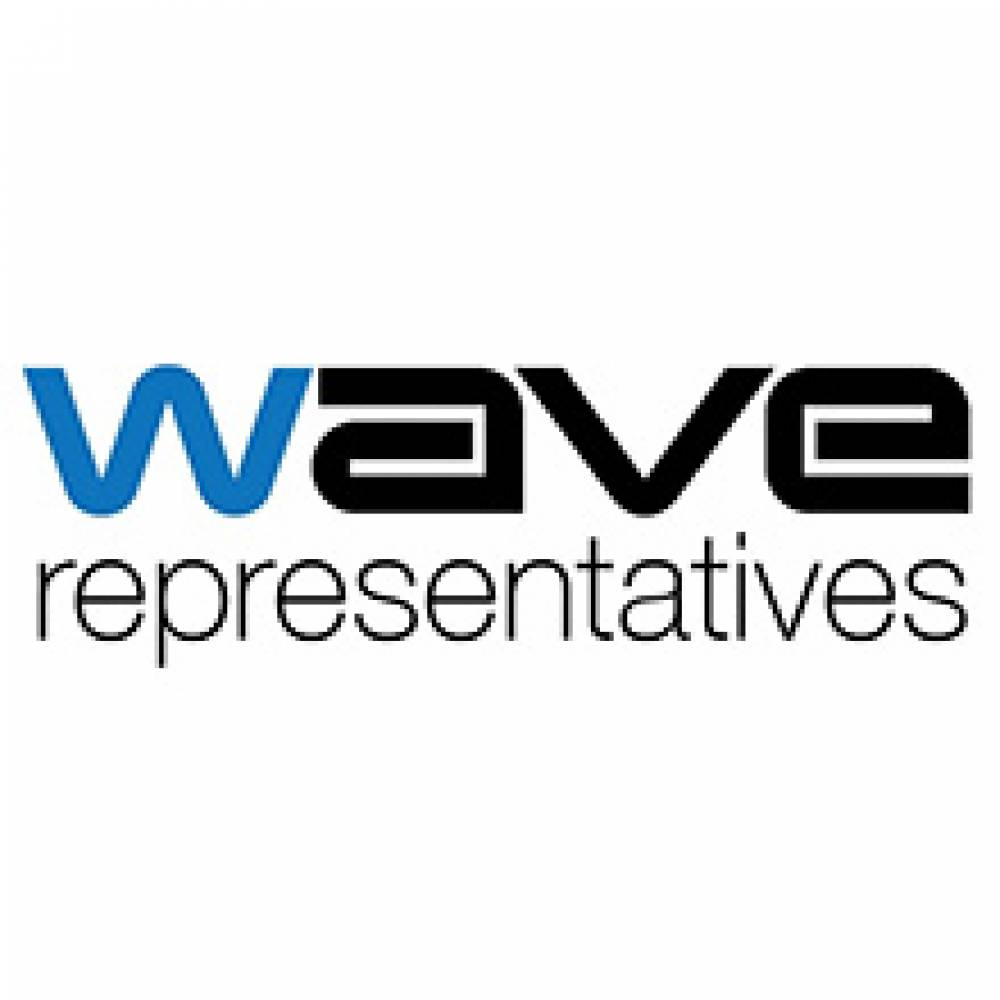Arecont Vision® Adds Regional Sales Representation with Wave Representatives for Southern California, Southern Nevada