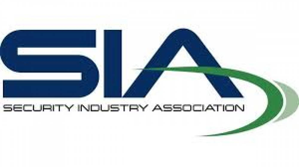Arecont Vision's Scott Schafer Receives SIA Chairman's Award (ISC West)
