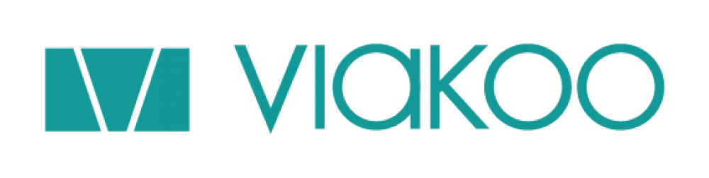 Arecont Vision® Technology Partner Program Expands Actionable Intelligence with Viakoo