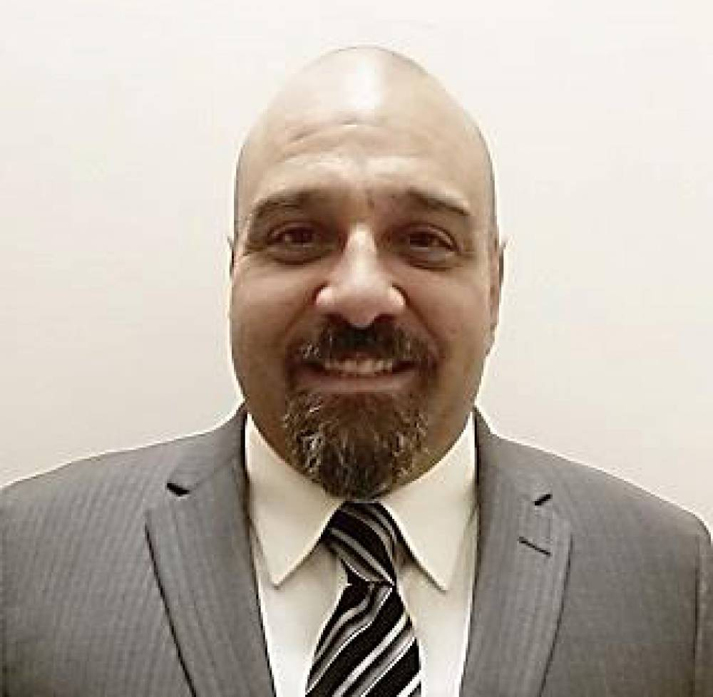 Arecont Vision® Names New Director of Sales for Canada