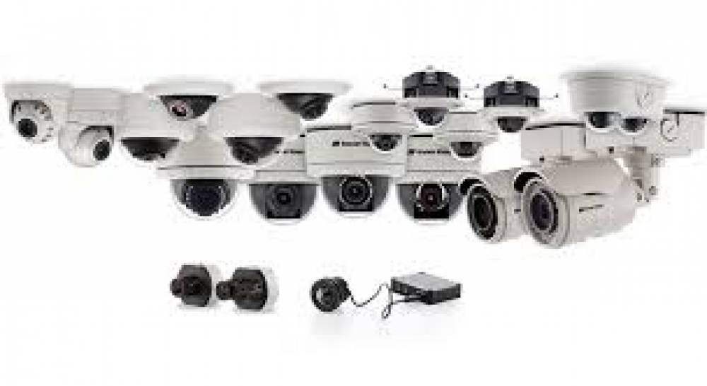 Arecont Vision Widens SNAPstream Technology Availability