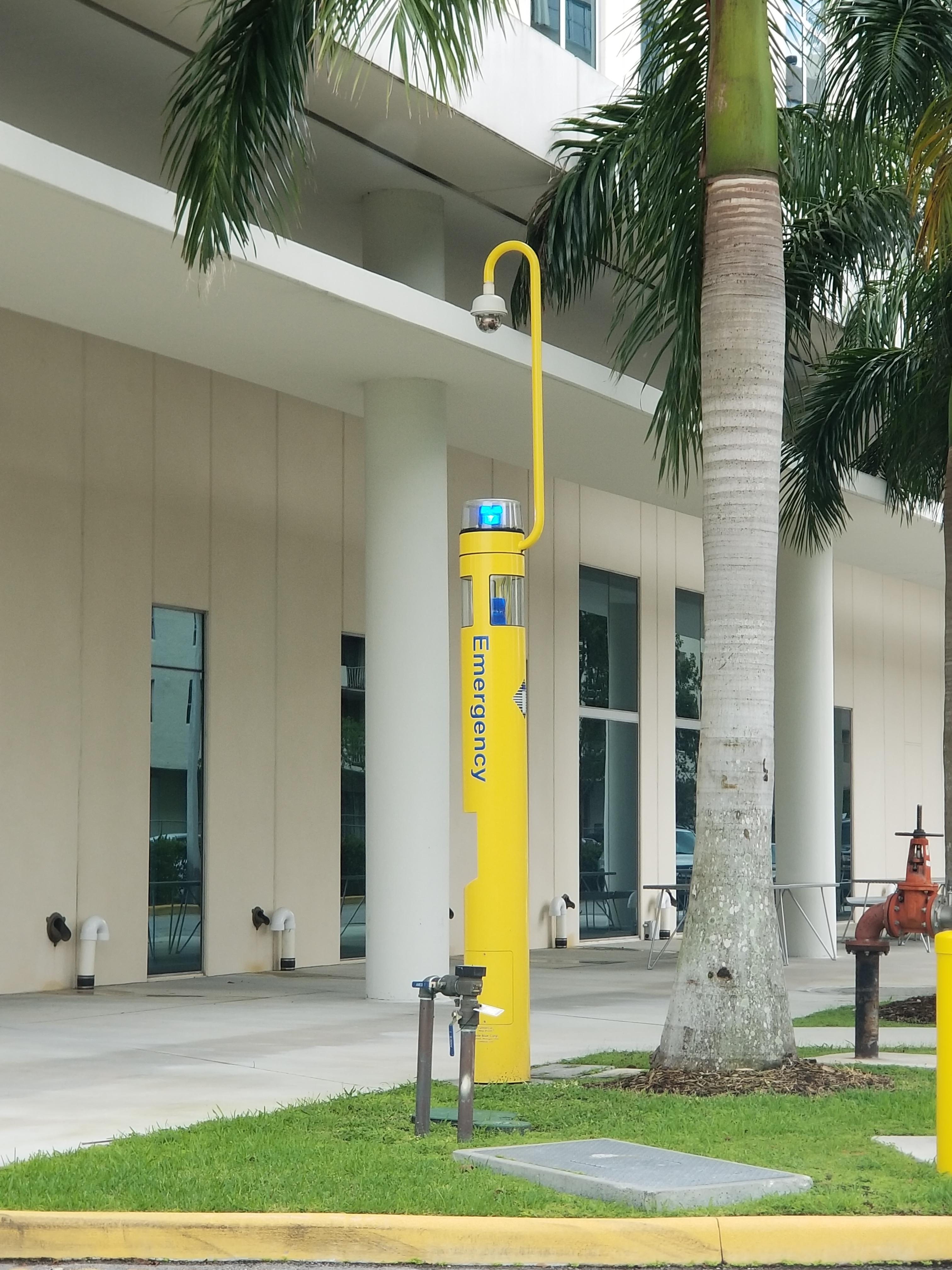 Miami Dade College, Miami, FL